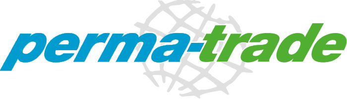 Logo perma-trade